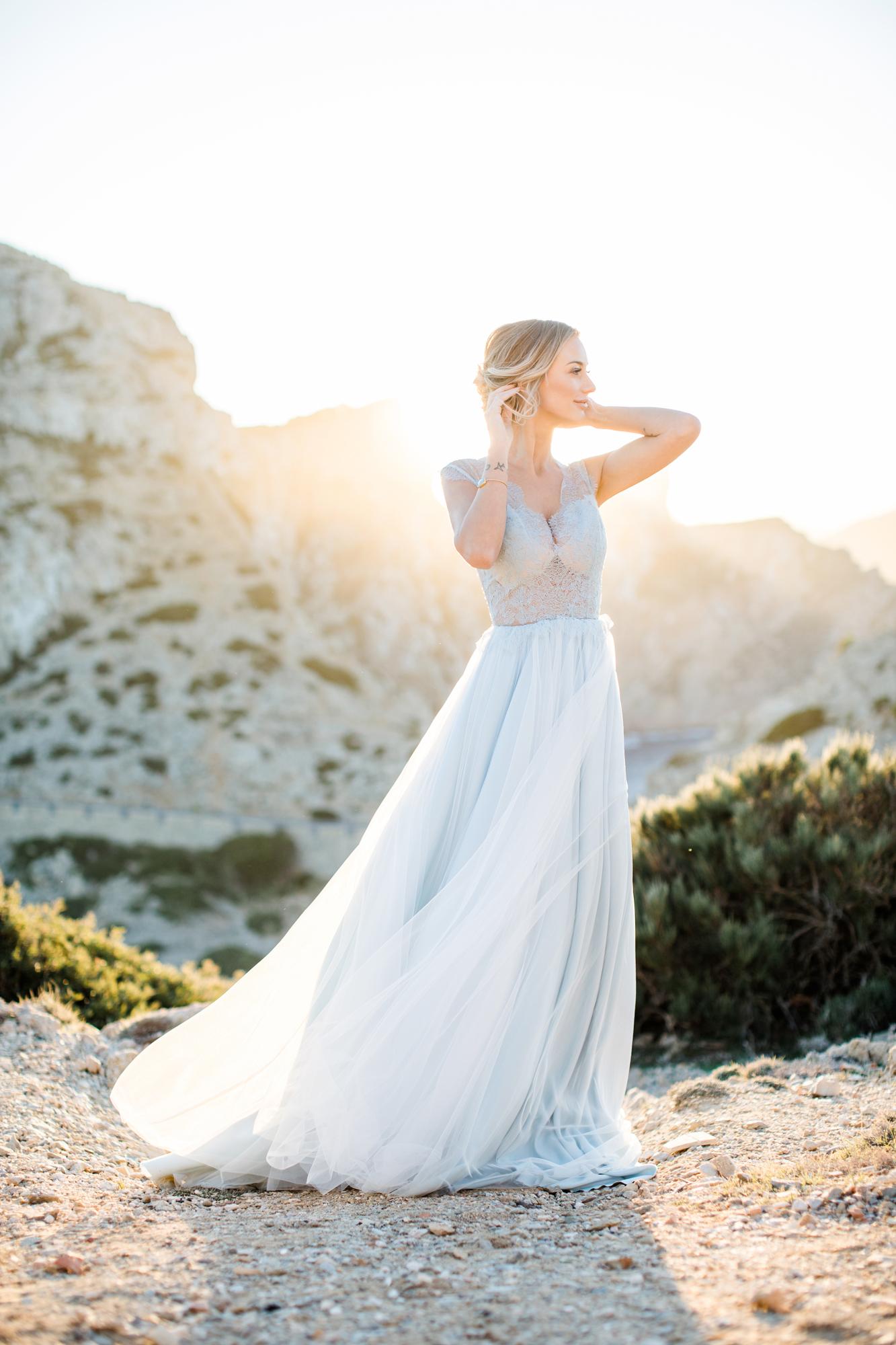 Heiraten auf Mallorca, Destination Wedding, Elopement Wedding, Hochzeitsfotograf Mallorca, Andreas Nusch Hochzeitsfotografie, Weddingphotographer Mallorca