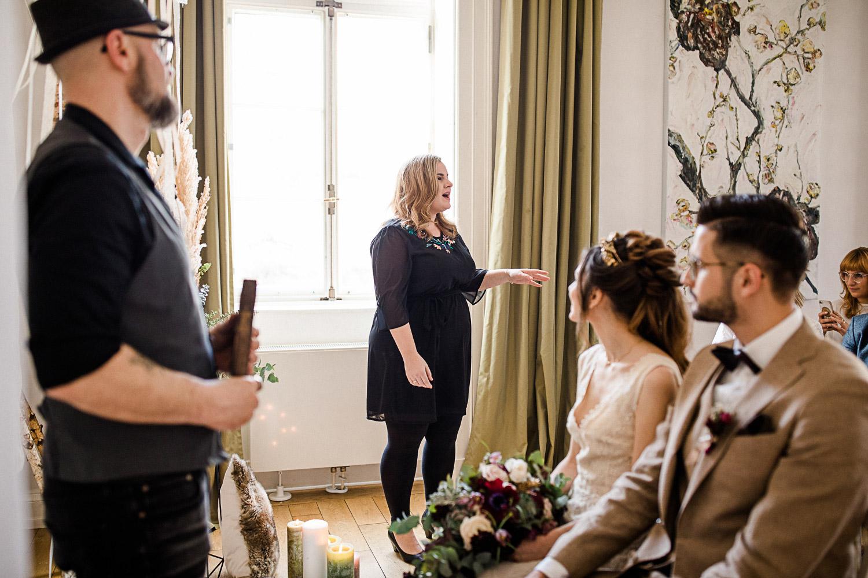Andreas_Nusch_Hochzeitsfotografie_Weingut_von_Winning_Embrace_Your_Love_Boho_Styled_Shoot_0442