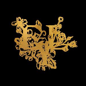 EYL Logo