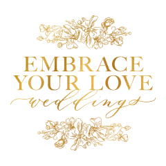Embrace Your Love