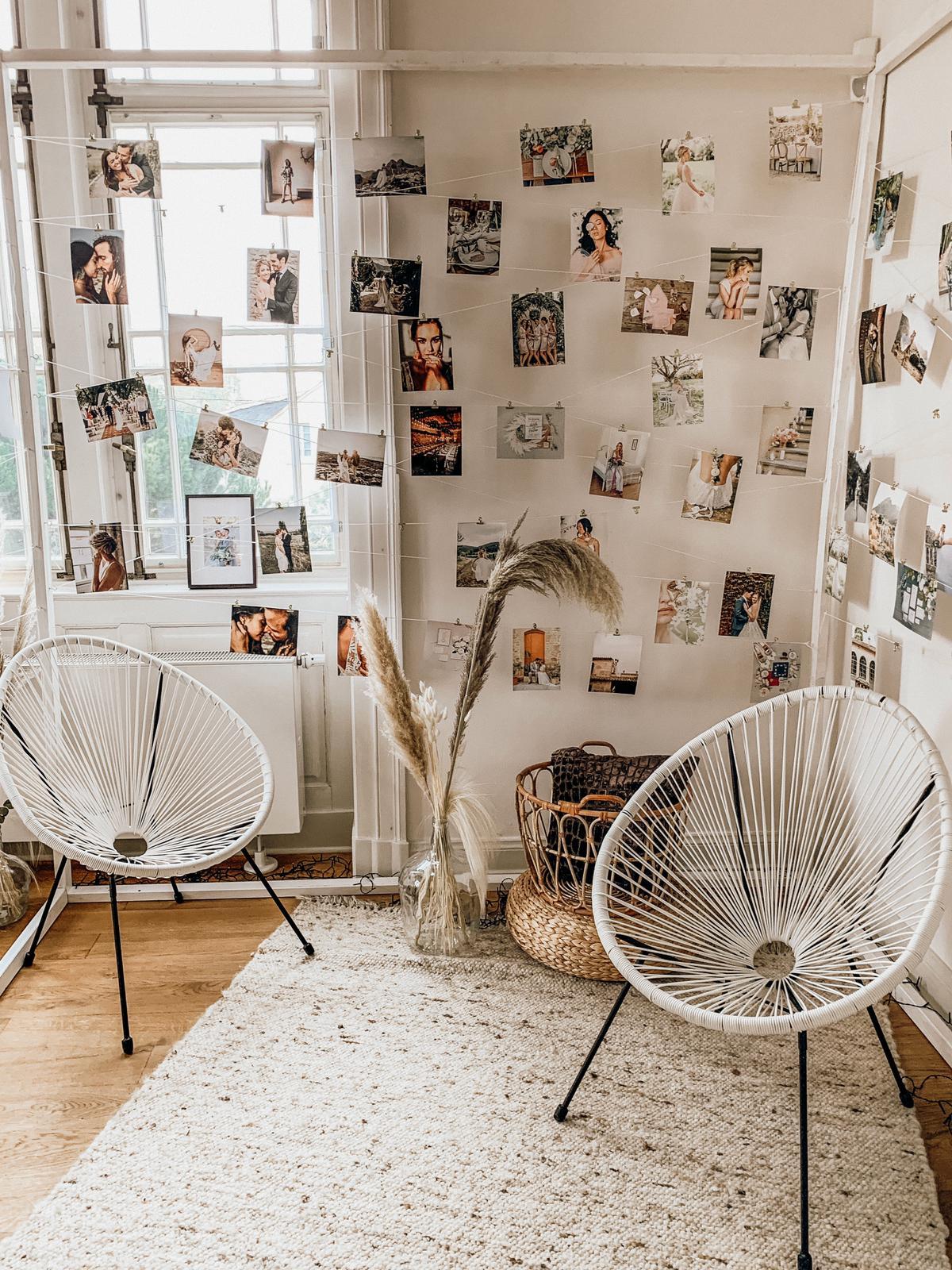 Foto-Lounge_2